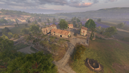 Provence 64p 63