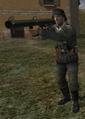 1942 GA Antitank.png