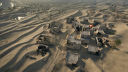 Suez Northern Kantara 01