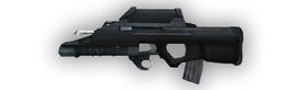 BF2 F2000