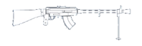 BF5 LS-26 Icon