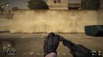 BFP4f MP412 Reload