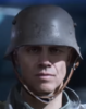 BFV Axis Unused Headgear 5