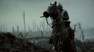 Battlefield 1 - Passchendaele