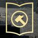 Battlefield V Into the Jungle Mission Icon 24