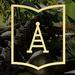 Battlefield V Into the Jungle Mission Icon 32