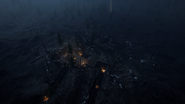 Nivelle Nights Frontlines French Base 01