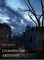 BF1 Kodexeintrag Champagne-Ardenne