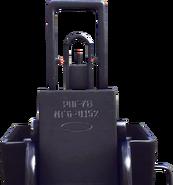 BF4RPG-7ADS