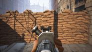 BF5 Gewehr 43 Beta 03