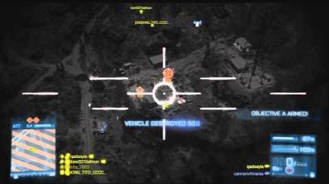 Thumbnail for version as of 23:37, September 4, 2012