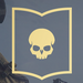 Battlefield V Overture Mission Icon 11