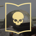 Battlefield V War in the Pacific Mission Icon 44