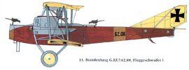 HansaBrandenburgGIbomber