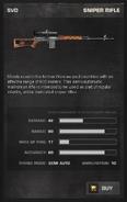 SVDSniperRifleStats
