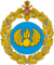 VDV Great Emblem