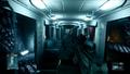 BF3 Operation Métro trailer screenshot2 PECHENEG