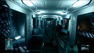 BF3 Operation Métro trailer screenshot2 PECHENEG