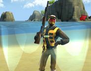 BFH Hero Shield 1