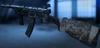 BFV Sturmgewehr 1-5 Cinder Skin
