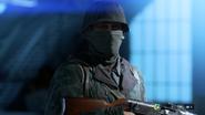 Battlefield V Open Beta Wehrmacht Support 2