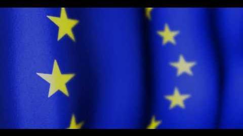 EU Defeat Theme BF2 EF