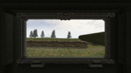 M10 first person view.BF1942