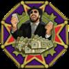 Money Stealers
