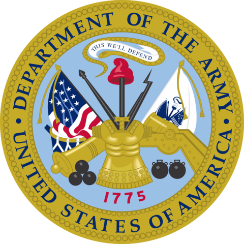 File:US Army seal.png