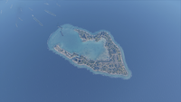 Wake Island 01