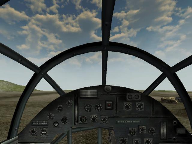 File:BF1942 JU-88A PILOT.png