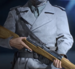 BFV The Aristocrat Torso