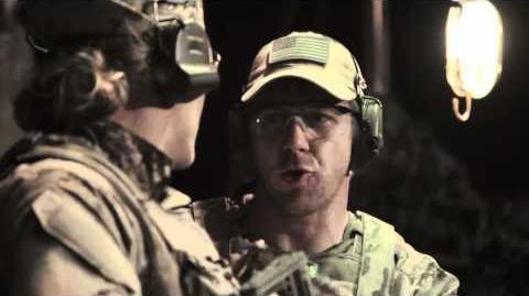Battlefield 3: Operation Gridiron Episode 3