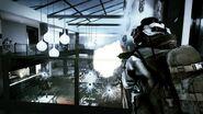 Battlefield 3 AUG