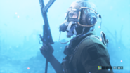 Battlefield V Open Beta United Kingdom Medic 1