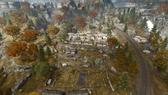 Dragon Valley 2015 03