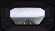 Hatsuzuki.Driver view seat 1.BF1942