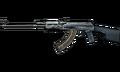 RPK-74Mbf3.png