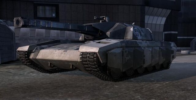 File:A8 Tiger BF2142.jpg