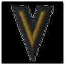 BF5 General Badge