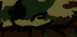 BFHL Jungle ERDL Camo
