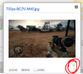 Thumbnail for version as of 13:12, December 15, 2010