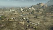 Dust Bowl 40