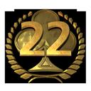 Rank22-0