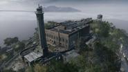 Alcatraz 03