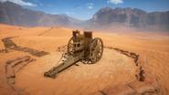 BF1 FK 96 Desert Front