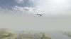 BF2 Predator UAV