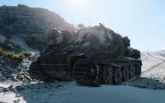 BF5 Sturmtiger