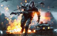 Battlefield-4-china-rising-game-hd-wallpaper-2560x1600-2949