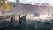 Battlefield V The Last Tiger 2